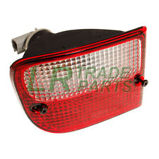 LAND ROVER FREELANDER 1 REAR PASSENGER (LHS) TAIL LIGHT LAMP ASSEMBLY- XFB500190