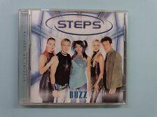 Steps - Buzz (2000)