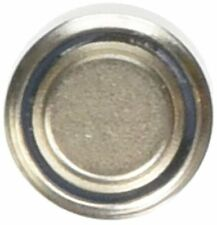 500x AG13 LR44 LR1154 A76 357 Bulk 1.5V Button Cell Alkaline Watch Battery