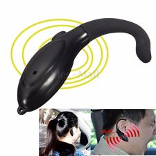 Anti-Sleep Sleeping Nap Alert Car Truck Driving Awake Alarm Safe Security Gadget