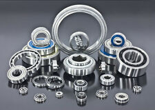 SMT 6906-2RS Bearing