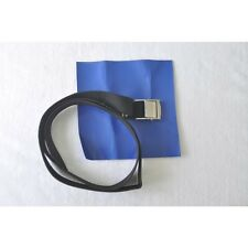 Replacement Blower Tube Straps Inflatable Bounce House Accessory