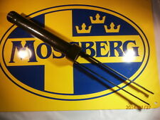 "MOSSBERG 500A 12 ga Action Slide Tube Assembly 6 3/4"" Factory New Ships FREE"