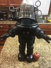 I Have A 24 Inch Robby The Robot/SEE VIDEO