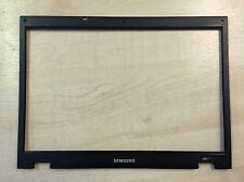 Samsung R60 NP-R60 PLUS P500 Plus LCD Screen Bezel Surround Trim BA75-01941A