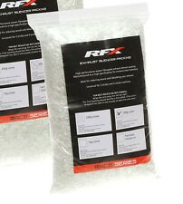 RFX LOOSE STRAND EXHAUST SILENCER PACKING 500g HONDA CRF 250/450 02-16
