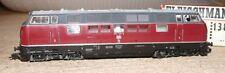 P11 Fleischmann 1384 Diesellok  BR 221 131-6  DB