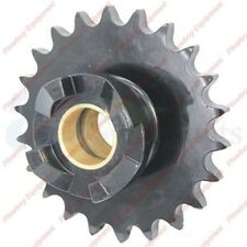 87032323 Sprocket / Clutch for NEW HOLLAND Round Baler BR - 600 Series NEW
