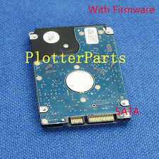 Hard Disk Drive HDD for HP DJ T620 T1120 new CK837-67034 CK835-67002 CK837-67035