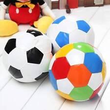 כדורגל ספוג לילדים