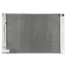 2681 Fits Toyota Sienna Radiator 2004 2005 2006 3.3 V6 All Aluminum