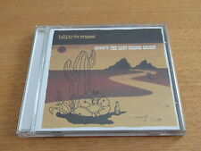 THE BLUETONES - RETURN TO THE LAST CHANCE SALOON *GOING CHEAP!