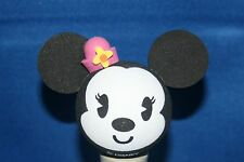 DISNEY STORE EXCLUSIVE - RARE & HTF - CUTIE MINNIE MOUSE ANTENNA TOPPER Ball