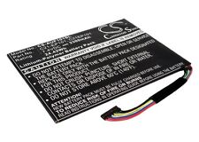 7.4V Battery for Asus Eee Pad Transformer TF1011B135A Eee Pad Transformer TF101-