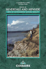 Walks in the Silverdale/Arnside Area of Outstanding Natural Beauty, R.Brian Evan