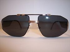 Vintage-gafas de sol/Sunglasses by Christian Dior parís very rare original 90'