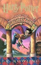 Harry Potter: Harry Potter and the Sorcerer's Stone Year 1 by J. K. Rowling...
