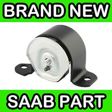 Saab 9-3 Auto / Petrol (98-02) Lower Engine Mount (Right / Offside)