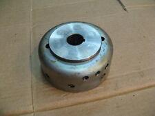 Rotor d'allumage pour Yamaha 125 XT
