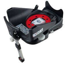 Brand new in box Jane matrix light 2 isofix platform in black from 0 to 13kg