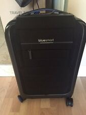 Bluesmart One Suitcase w/ Remote Battery Charger