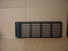 Jenn-Air Cooktop Center Grate Part # 704570 7772P00760