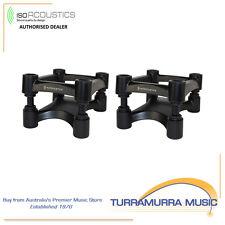 IsoAcoustics ISO L8R-155 medium studio monitor stands (Pair) L8R155