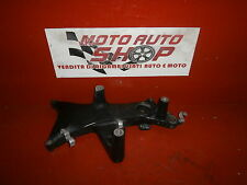 Supporto Forcellone Kymco Xciting 300 500 R 2009 2010 2011 INIEZIONE