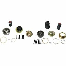 New Driveshaft CV Joint Kit Front or Rear Jeep Grand Cherokee Liberty 2002-2007