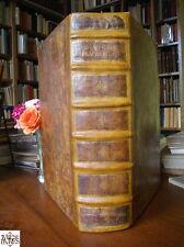 Les Oeuvres de Plutarque, translatées de Grec en français par Messire Amyot 1618