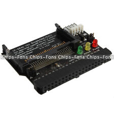 Compact Flash CF to 3.5 Female 40 Pin IDE Bootable Adapter Converter Card CF