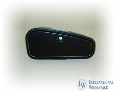 Glove Box Door and Compartment for Shelby Cobra Kit Car