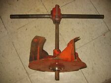 Ariens Auger Gearbox Assembly Impeller fan ST824 924040 924050 924038 02423700