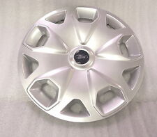 Ford Transit Connect Hub Cap Wheel Cover 16 inch New OEM Part DT1Z 1130 B