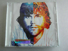 Daniel Bedingfield - Second First Impression ( CD 2004 ) Used very good