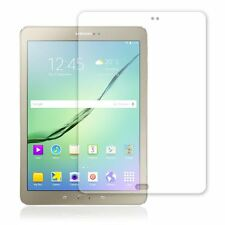 QUALITY CLEAR SCREEN PROTECTOR GUARD FILM COVER FOR SAMSUNG GALAXY TAB S2 9.7""