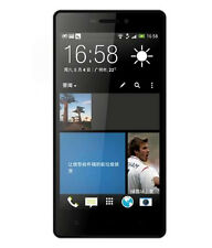 Gionee Marathon M2 (Black) + 6 MONTH MANUFACTURE WARRANTY