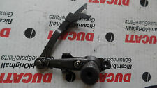 DUCATI PANTAH 350/600/500 circuito GEAR SHIFT FORCELLA quadro FORCELLA MOTORE r-916