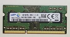 NEW Origin HP 250 255 G4 4GB RAM MEMORY PC3, 12800, 1600-MHz 691740-005 Samsung