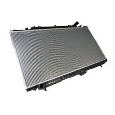 Kühler, Motorkühlung THERMOTEC D71012TT
