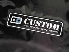 Custom padded cover for Native Instruments NI Maschine Mikro
