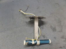 TWIN CESSNA 310Q RIGHT INBOARD FUEL SENDING UNIT PAA700-2