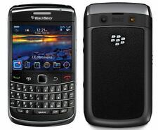 Blackberry  Bold 9700 -Smartphone-USED Condition