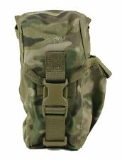 New Tasmanian Tiger Multicam MOLLE G36 Mag Pouch