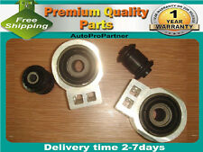 4 FRONT LOWER CONTROL Arm BUSHING for SAAB 9-5 98-10