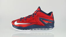 NIKE AIR MAX LEBRON XI LOW Size 42,5 (9US)