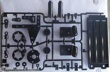New Tamiya C Part for Vintage GRASSHOPPER II 2 or SUPER HORNET & RISING FIGHTER
