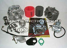 88 cc Performance Big Bore Race Part Kit XR CRF 50 Honda Dirt Bike 2000-today