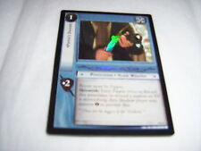 LOTR TCG: Reflections Rare: 9R21 Pippin's Dagger Free UK P&P