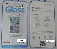 eg it glass vetro temperato proteggi schermo zte Vodafone Smart ultra 7